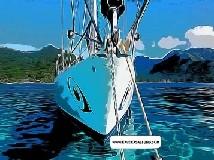 Kaveka Sailing expeditions